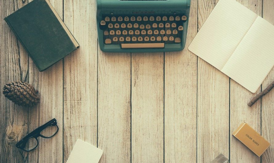 Copywriting Tips and Tricks