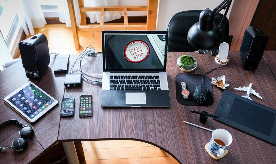 Tool Talk: All About Internet Marketing Tools