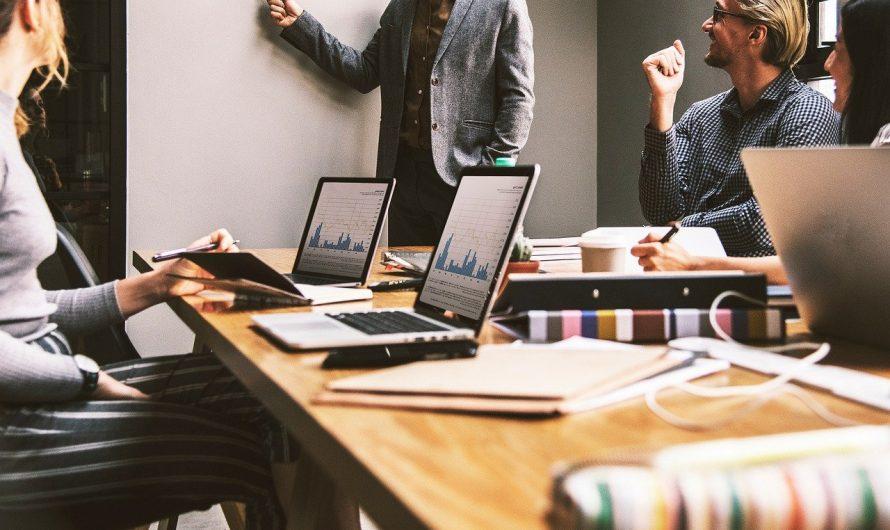 Creating Best Online Business