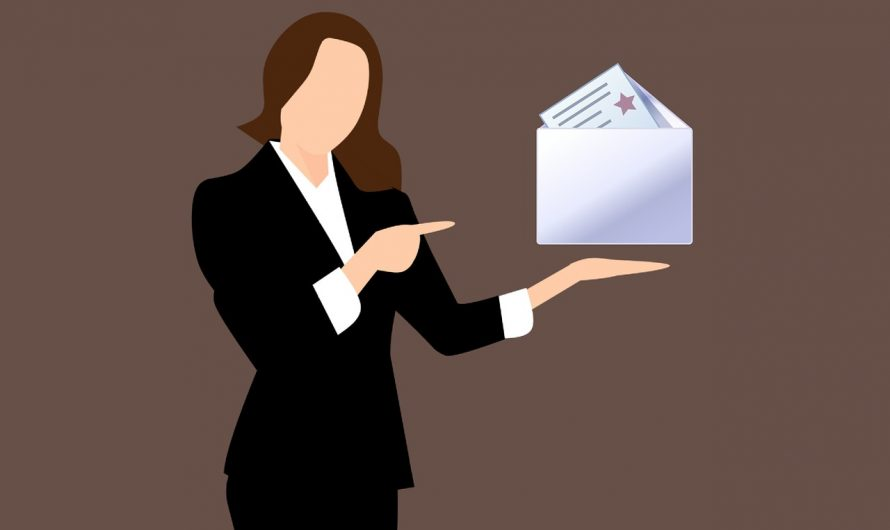 Marketing through Email and Issues Surrounding It