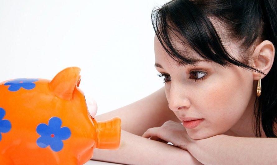 Effective Money Saving Tips