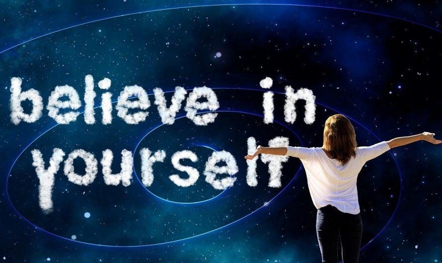 Advertising: Self Promotion