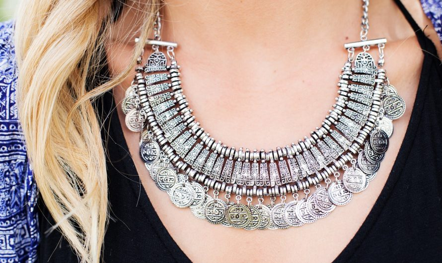 How to Make Your Own Jewelry Wholesale