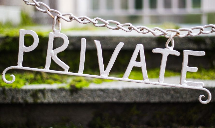 Private Resell Rights:  What They Are and What It Means