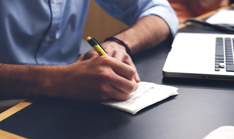 How to Prepare a Business Plan That Guarantees Big Profits