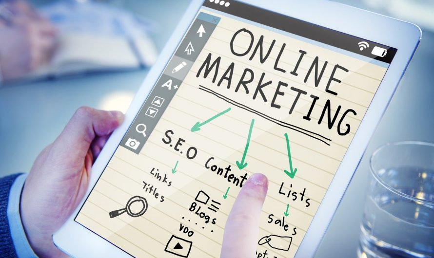 The Age-Old Question Do You Need a Website?