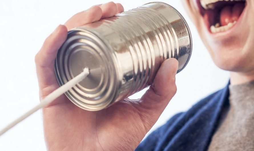 Word Of Mouth Marketing Stemming From Email Marketing