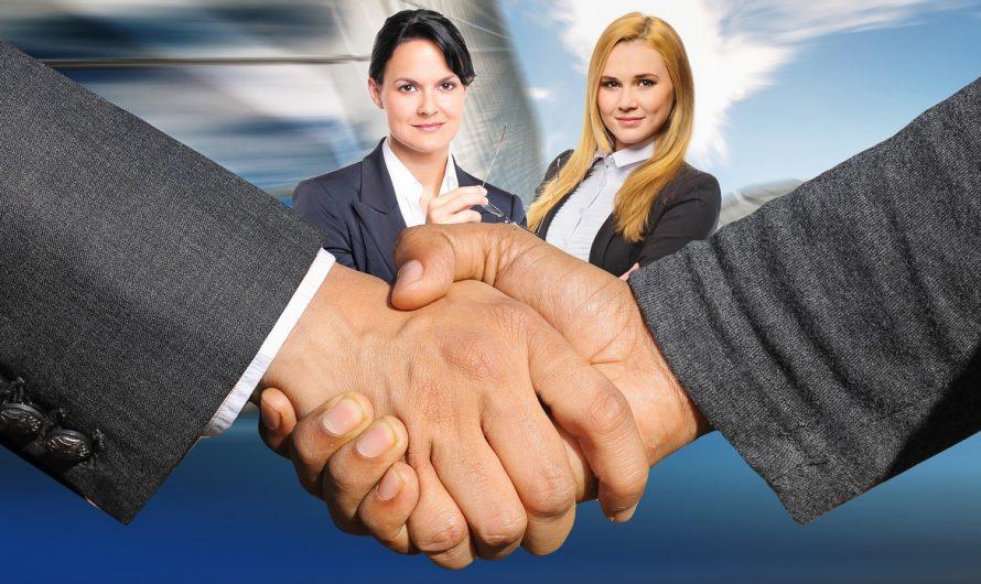 Seven Basic Salary Negotiation Tips